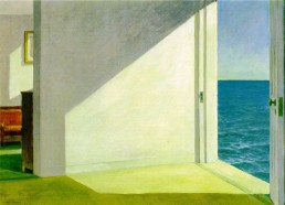 hopper-painting-rooms-by-the-sea